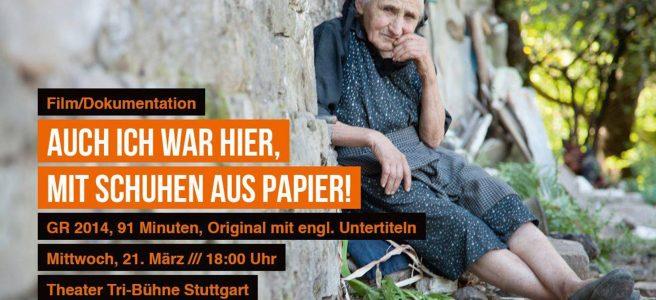 h_Schuhe_aus_Papier